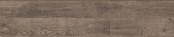 Laminátová podlaha - Dub šedohnědý - vzhled