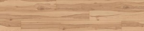 Laminátová podlaha Javor jadrový - vzhled