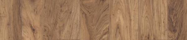 Laminátová podlaha Pekan Americký - vzhled